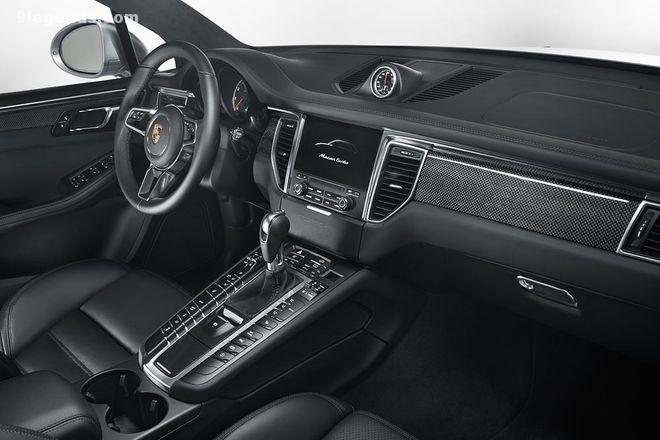 Porsche Macan Turbo Pack Performance-05
