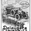 DELAUGERE CLAYETTE & Cie 13A (1913).jpg