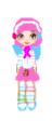 pixel pullip akemi by moi