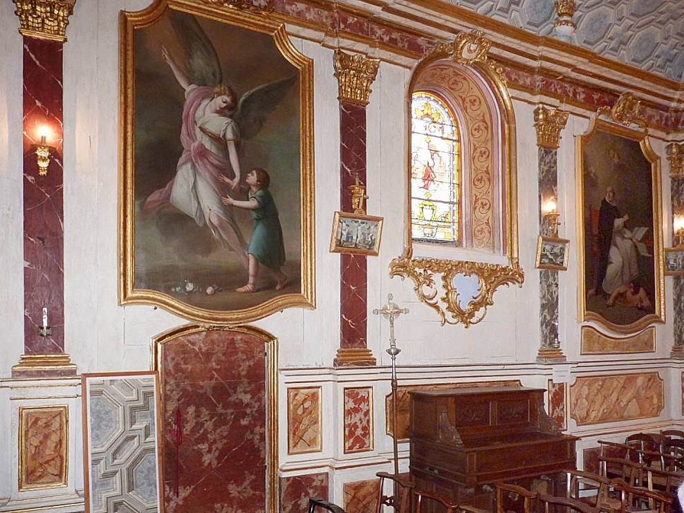 La Chapelle-interieur 06