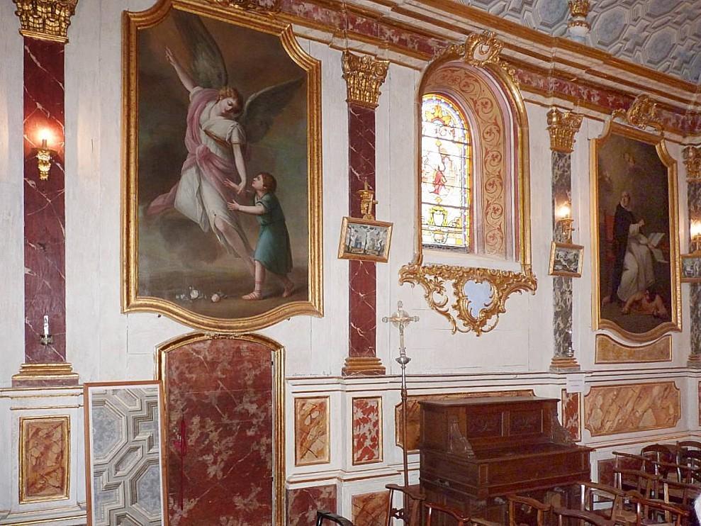 La Chapelle-interieur 06