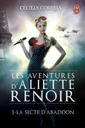 Les-aventures-d-Aliette-Renoir-T1.jpg