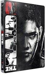[Blu-ray] The Raid 2