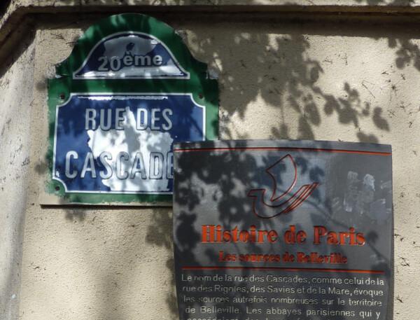 42---Rue-des-cascades-panneau-Ville-de-Paris.jpg