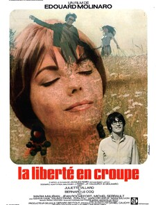 BOX OFFICE FRANCE 1970 TOP 131 A 140