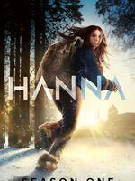 Hanna : Une jeune fille aux compétences extraordinaires est l'un des plus jeunes et dangereux assassins du monde. Tout en semant l'agent de la CIA, qui est à ses trousses, elle tente de découvrir la vérité qui se cache derrière sa naissance et ses facultés innées. ... ----- ... Origine : U.S.A.   Saison : 1   Episodes :   Statut : A venir   Réalisateur(s) : David Farr   Acteur(s) : Mireille Enos, Joel Kinnaman, Esme Creed-Miles   Genre : Thriller,Action,   Critiques Spectateurs : 3.7