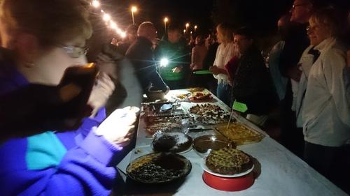«FETE DE L'ETE»: SAMEDI 1er JUILLET 2017