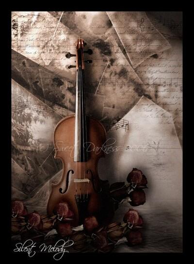 Blog de colinearcenciel : BIENVENUE DANS MON MONDE MUSICAL, VIRTUOSITE  au VIOLON KANDEZA - LEONID KOGAN INTERPRETE BEETHOVEN