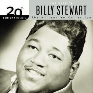Résultats de recherche d'images pour «BILLY STEWART SUMMERTIME»