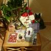 Cadeau Annelise (9).JPG