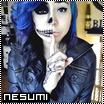 Pour Nesumi !