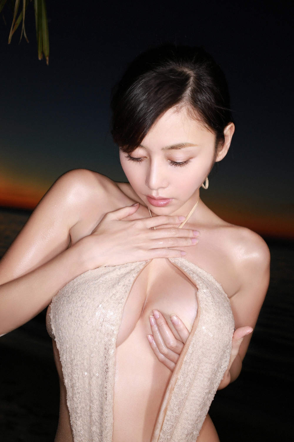 杉原杏璃 Anri Sugihara YS Web Vol 655 Pictures 66