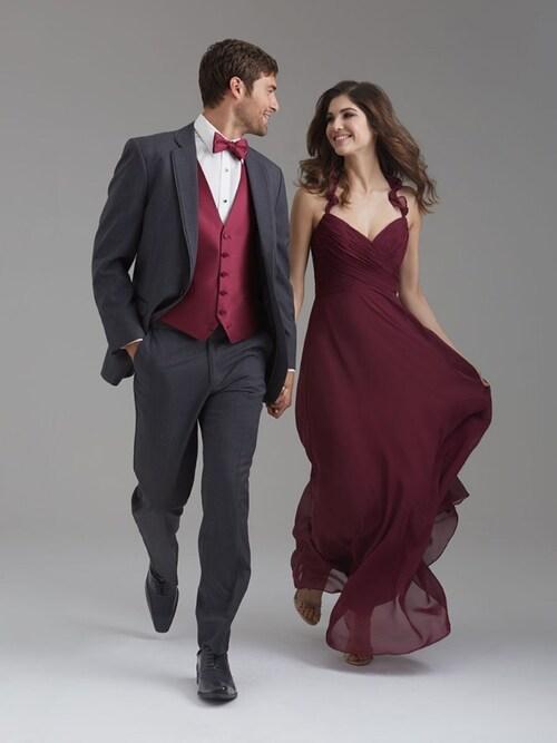 10 choses que personne ne vous dit sur la planification de mariage