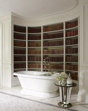 elegant-bath-library
