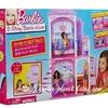 La maison de Barbie 4