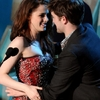 MTV Movie Award 2011 saga Twilight