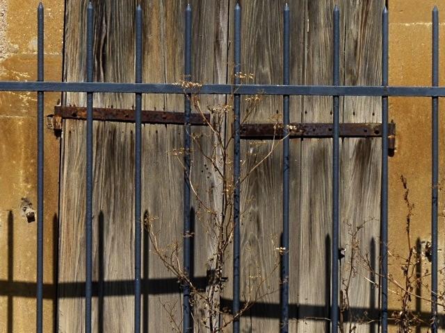 Fenêtres du pays de Metz sept 2010 11