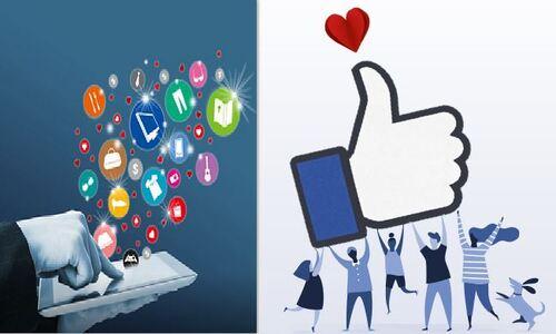 Les réseaux peuvent influencer le chiffre d'affaires d'un e-commerce