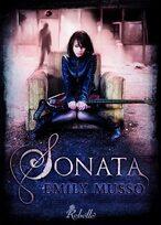 Sonata (Emily Musso)