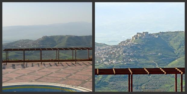 Picnik-collage.jpg