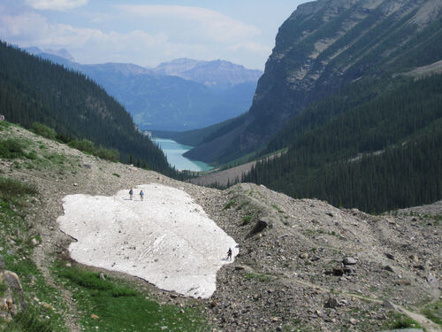 02 Banff