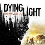 Dying Light fête son anniversaire avec ses joueurs