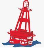 Un Tournoi en IMP & HCP