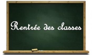 banniere-rentree-des-classes-2013