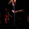 Madonna World Tour 2012 Rehearsals 50