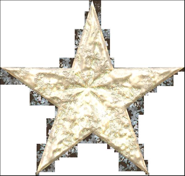Petites étoiles3