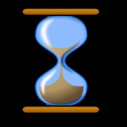 Le découpage du temps