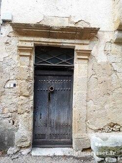 E 51 d'Auvillar à Castel-Arrouy