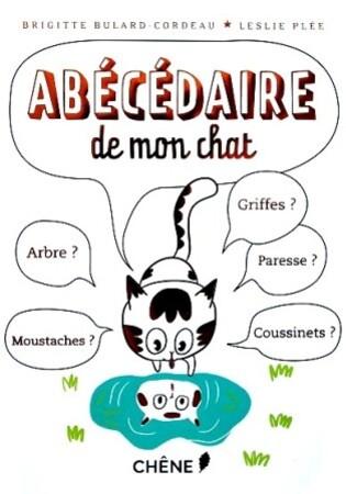 Abecedaire-de-mon-chat-1.JPG