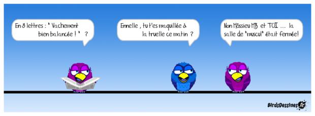 ♥Mer d'Etel♥