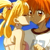 avatarki_youloveit_ru_mermaid_melody_12.png