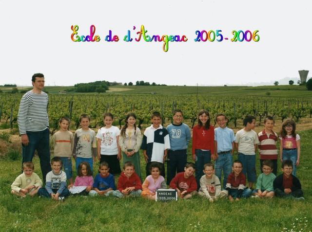 Blog de sylviebernard-art-bouteville : sylviebernard-art-bouteville, Souvenirs des éleves de la commune de Bouteville - Angeac-Charente - Bonneuil