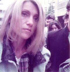 10 mai 1983 : Casino Parade RTL