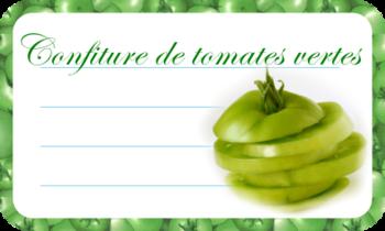 confiture_tomate_verte