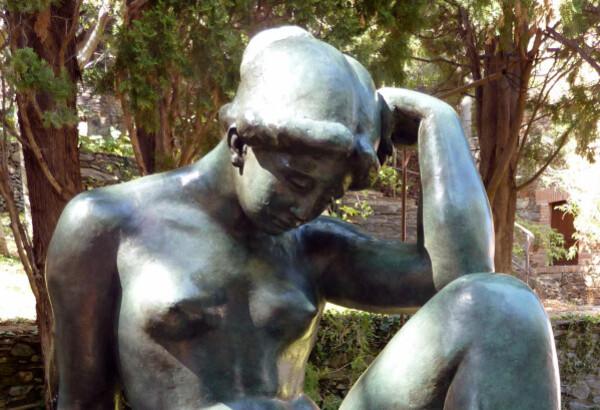 Banyuls---Musee-Maillol-La-tombe-d-Aristide-Mayol-3.jpg