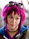 mary elizabeth winstead Scott Pilgrim