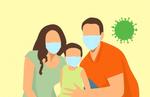 La peau des mains, masques certifiés - Bulletin ARS