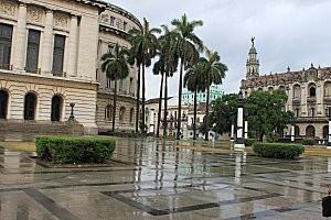 La Havane (12)