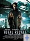 total recall memoires programmees affiche