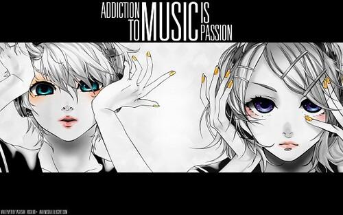 Opening & Musique de la semaine †
