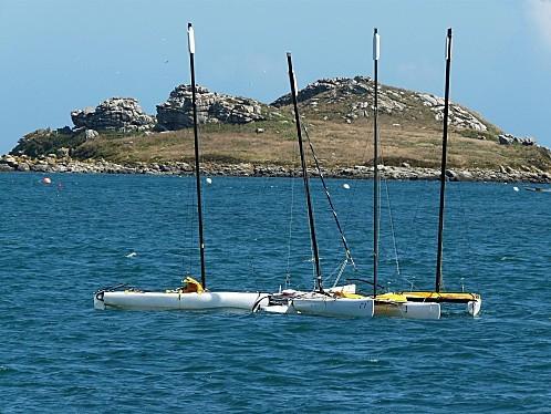 Roscoff--bateaux--27-07-09--056.JPG