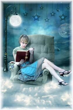 Belles histoires à méditer