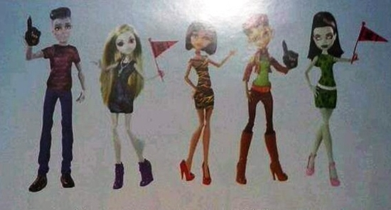wearemonsterhigh