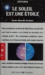 Ouvrages généraux sur l'astronomie