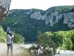Moto tour 2012 - A la découverte des Alpes