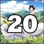 30 musiques d'animes à écouter sans modération